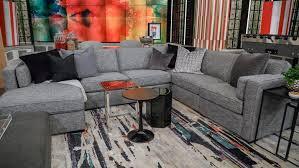 Best Futon Cushions Ikea