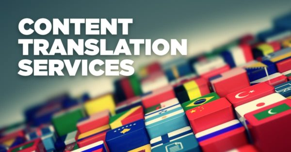 The Importance of Professional Legal Translation Services in Dubai