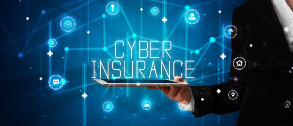 Definition of Cyber Liability