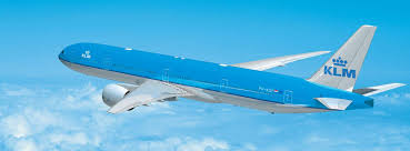 How would I Upgrade my Seat on KLM Airlines?