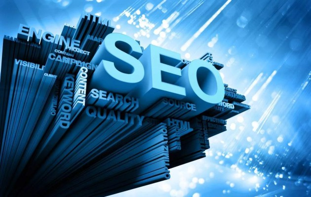 Five Key Steps Toward Excellent Search Engine Optimization
