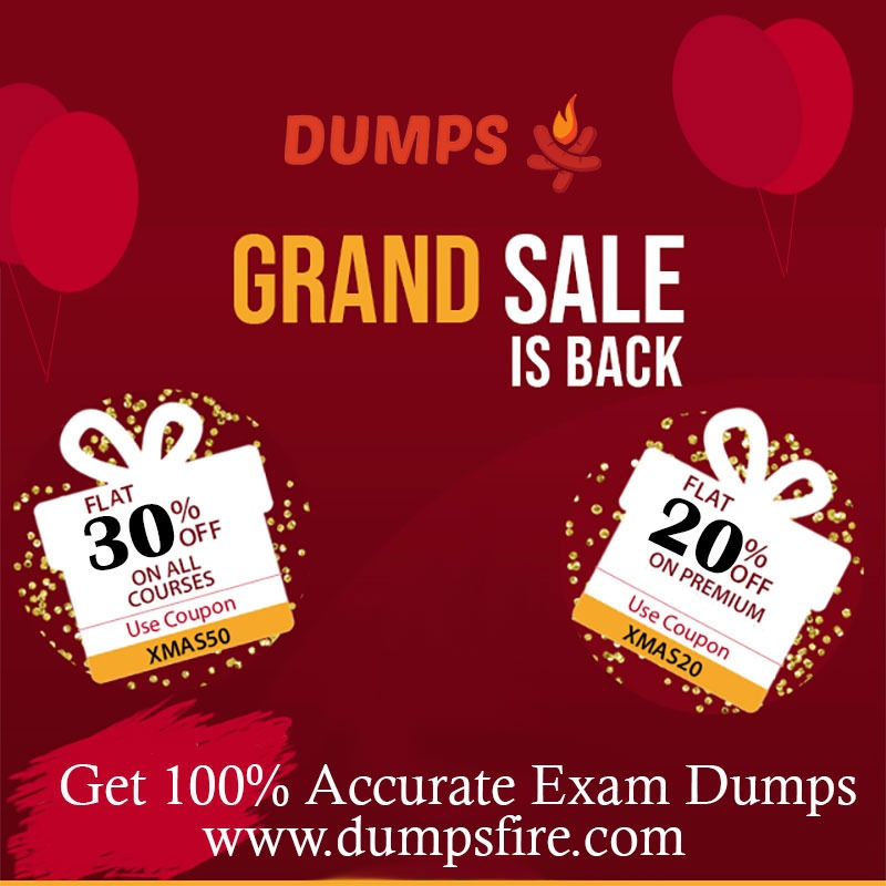 Latest Quality Peoplecert ITIL 4 Foundation Exam Dumps with PDF - DumpsFire