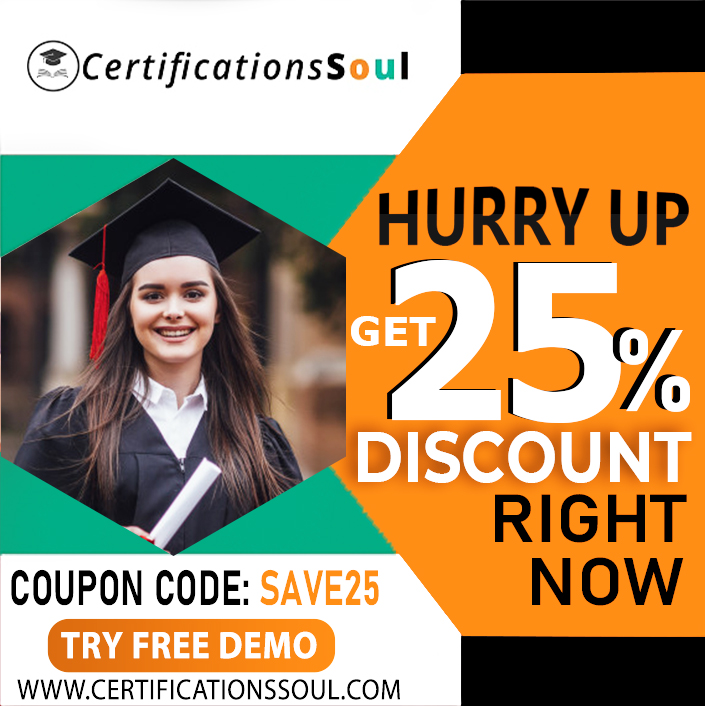 Order Now and Enjoy 25% Discount with Actual HP HPE0-V14 Exam Questions