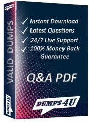 Guranteed Sucess Oracle 1Z0-1079-20 Exam Dumps With PDF File