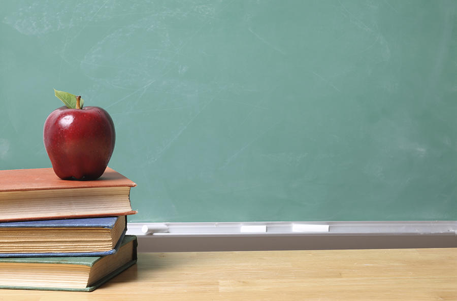 Affordable Cisco 300-735 Exam Questions